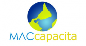 MA&C Capacita